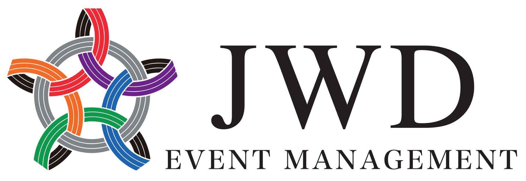 JWDプランニング